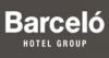 Barcelo Coupons