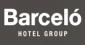 Barcelo Discount Codes