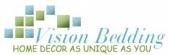 Vision Bedding Coupon