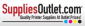 Supplies Outlet Coupon Code