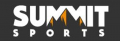 Summit Sports Promo Code