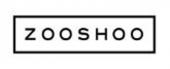 ZooShoo Coupon