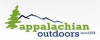 Appalachian Outdoors Coupons