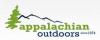 Appalachian Outdoors Coupons