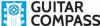 Guitar Compass Coupons