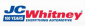 JC Whitney Promo Code