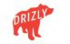 Order Drizly & Get Delivered To Your Door Within An Hour