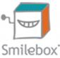 Smilebox Coupon