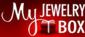My Jewelry Box Promo Code