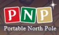 Portable North Pole Promo Codes