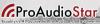ProAudioStar Coupons