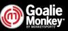 Goalie Monkey Coupons