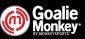 Goalie Monkey Promo Code