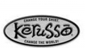 Kerusso Promo Code