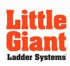 Little Giant Ladder Work Platform $30 OFF + FREE Shipping