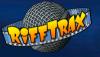RiffTrax Coupons