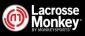 Lacrosse Monkey Coupon