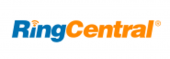 RingCentral UK Coupons