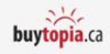 Buytopia CA Coupons