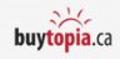 Buytopia CA Promo Code