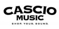 Interstate Music Coupon