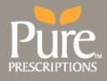 Pure Prescriptions Coupon