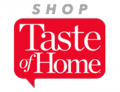 Shop Taste Of Home Coupons