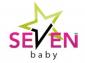 Seven Slings Promo Codes