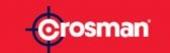 Crosman Promo Codes