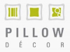 Pillow Decor Coupons
