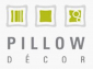 Pillow Decor Coupon
