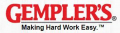 Gemplers Coupon