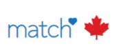 Match.com Canada Coupons