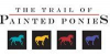 Painted Ponies Collectibles Coupons