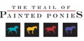 Painted Ponies Collectibles Promo Code