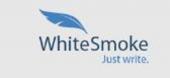 WhiteSmoke coupon