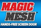 Magic Mesh Coupon