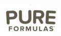 PureFormulas Coupon Code