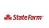 State Farm Coupons