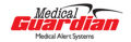 Medical Guardian Coupons