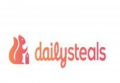 Daily Steals Promo Code