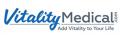 Vitality Medical Promo Codes
