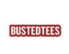 Busted Tees Coupons