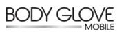 Body Glove Mobile Coupon Codes