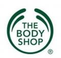 The Body Shop Canada Coupon