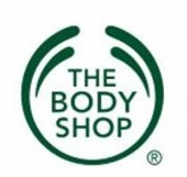 The Body Shop Canada Coupon