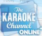 The Karaoke Channel Promo Code