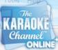 The Karaoke Channel Promo Code