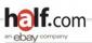 Half.com Coupon