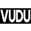 Vudu Coupons